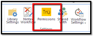 SharePoint Item Permissions Based on Column Value