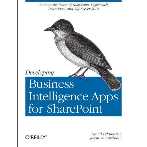 ... Apps for SharePoint by David Feldman and Jason Himmelstein