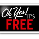 Who Doesnt Love the Word Free?  Check Out How Businesses are Testing Out Sharepoint as A Strategy