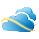 What is SkyDrive Pro 2013?
